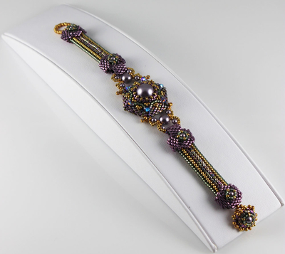 Eclectic Bracelet | Designs