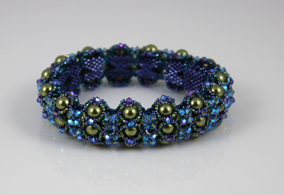 Spectral Lights Bracelet kit |  Kits