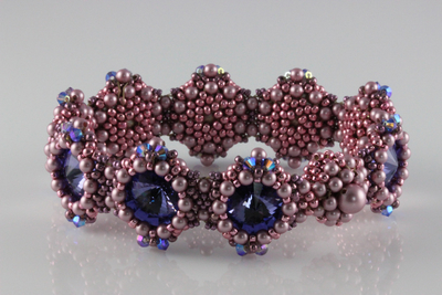 Nuovo Bracelet   Designs