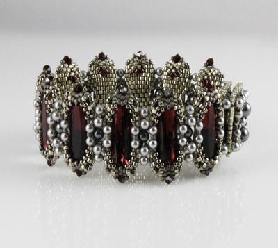 Minuet Bracelet | Designs