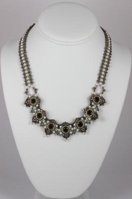Tear Drop Necklace | Designs