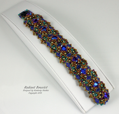 Radiant Bracelet | What's New