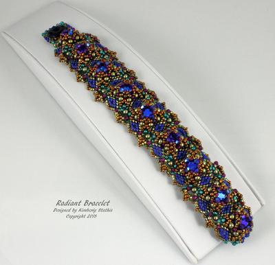 Radiant Bracelet | Designs