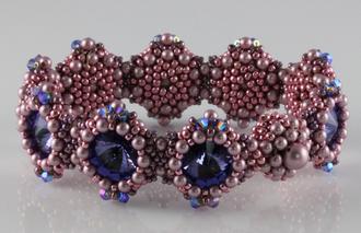 Nuovo Bracelet