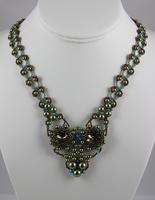 Image Heart's Desire Necklace