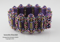 Image Isosceles Bracelet