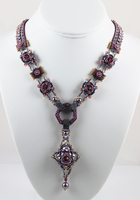 Image Song of the South Necklace