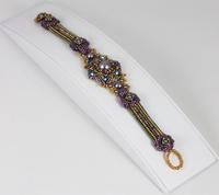 Image Eclectic Bracelet