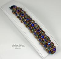Image Radiant Bracelet